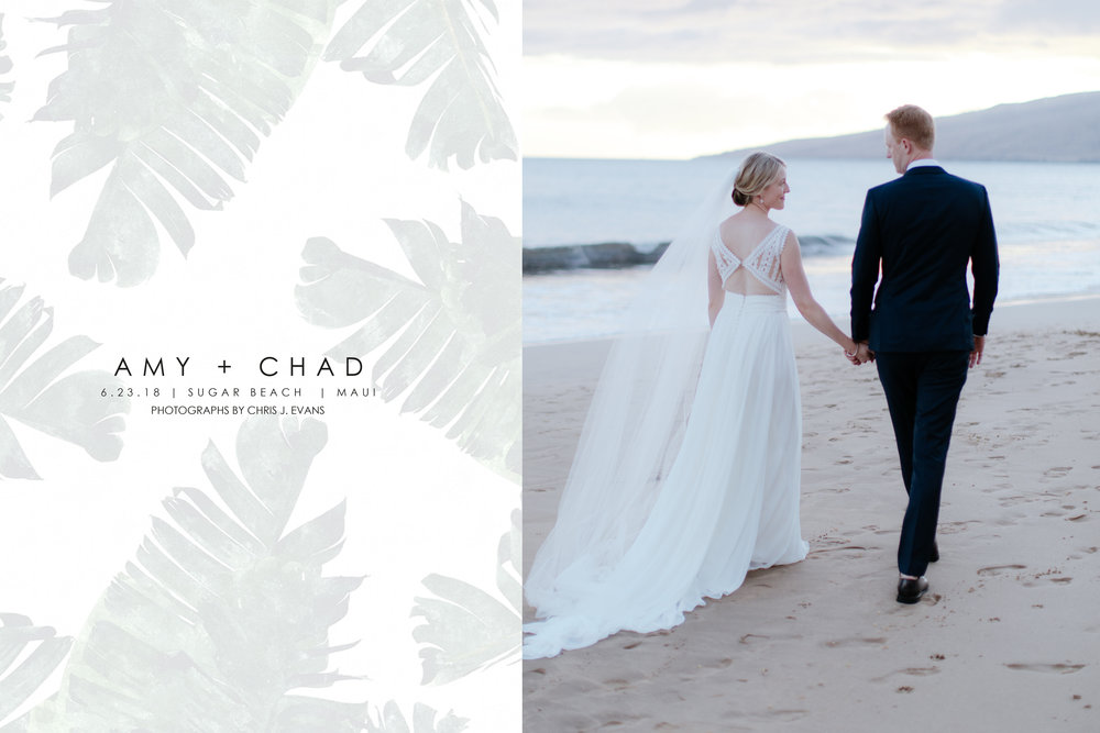Amy&Chad.jpg