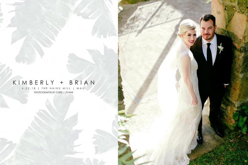 KIM&BRIAN.jpg