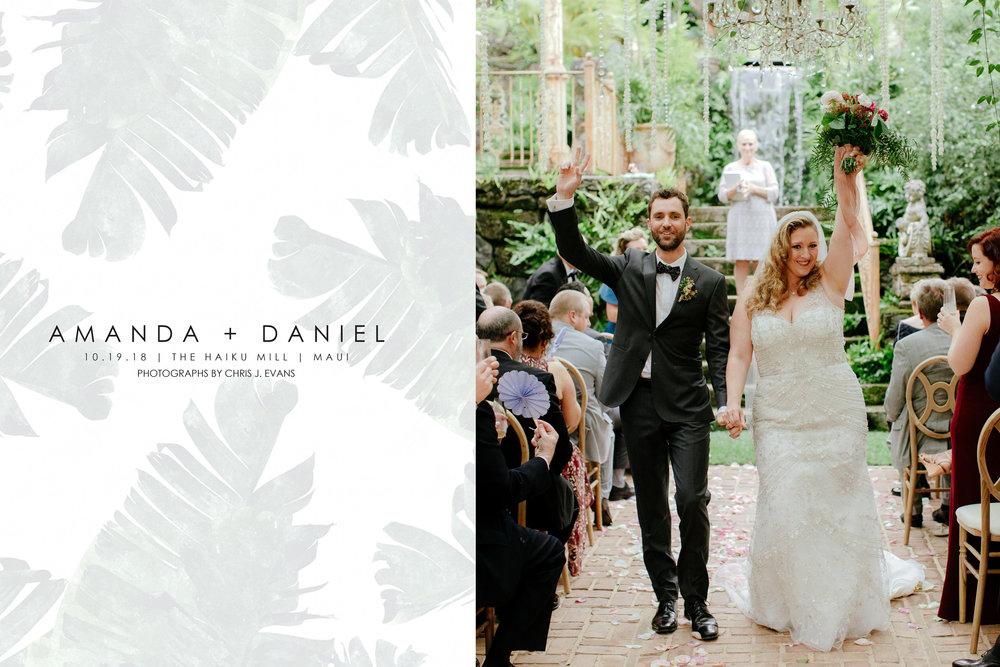 amanda&Daniel.jpg