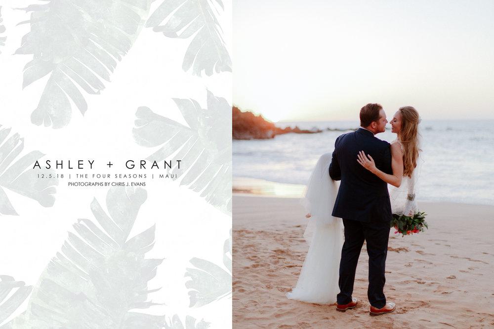 ash&grant.jpg