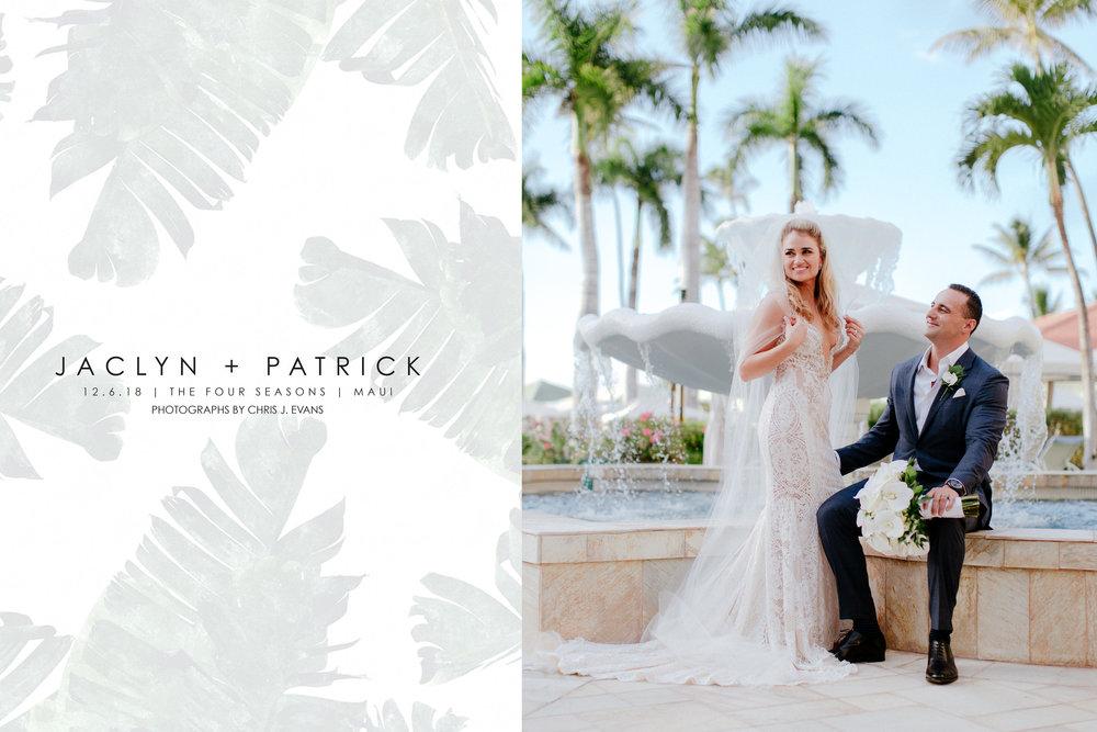 jaclyn&patrick.jpg