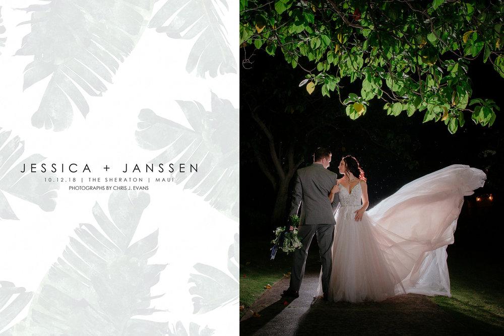 jess&Jan.jpg