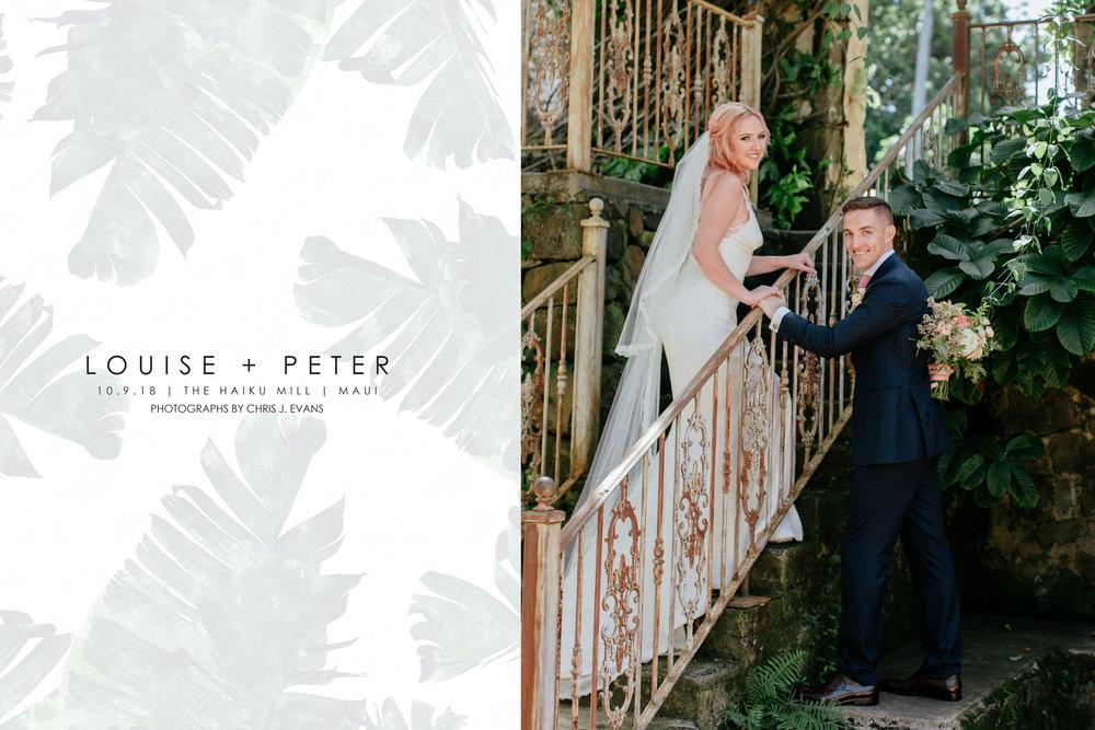 Louise&Peter.jpg