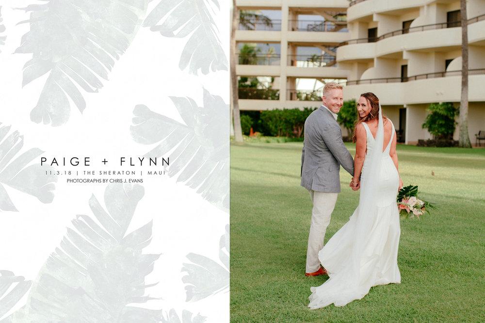 paige-Flynn.jpg