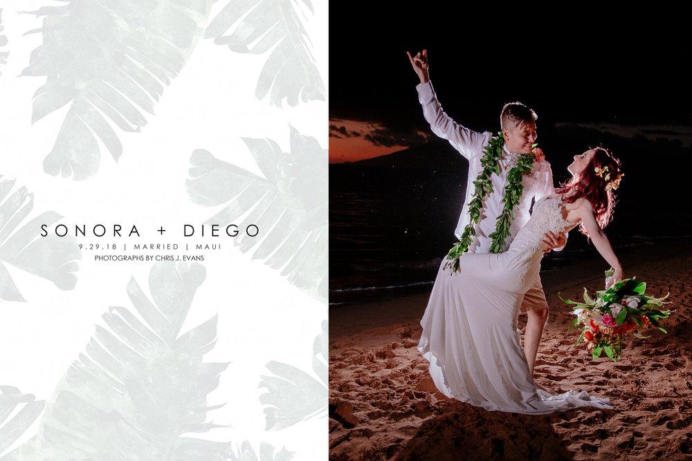 Sonora-&-Diego.jpg