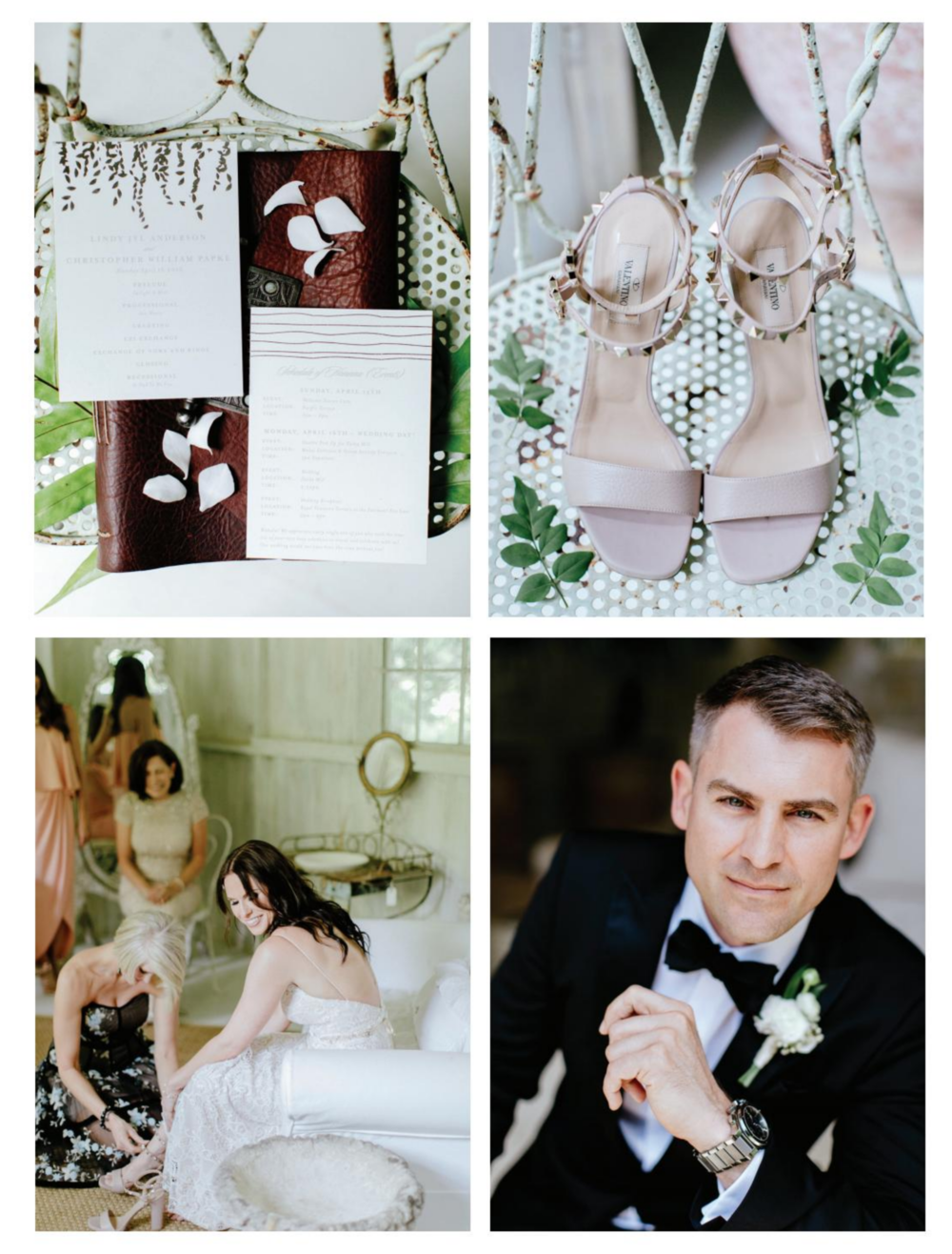 chris-j-evans-novelty-bride-feature000100002.png
