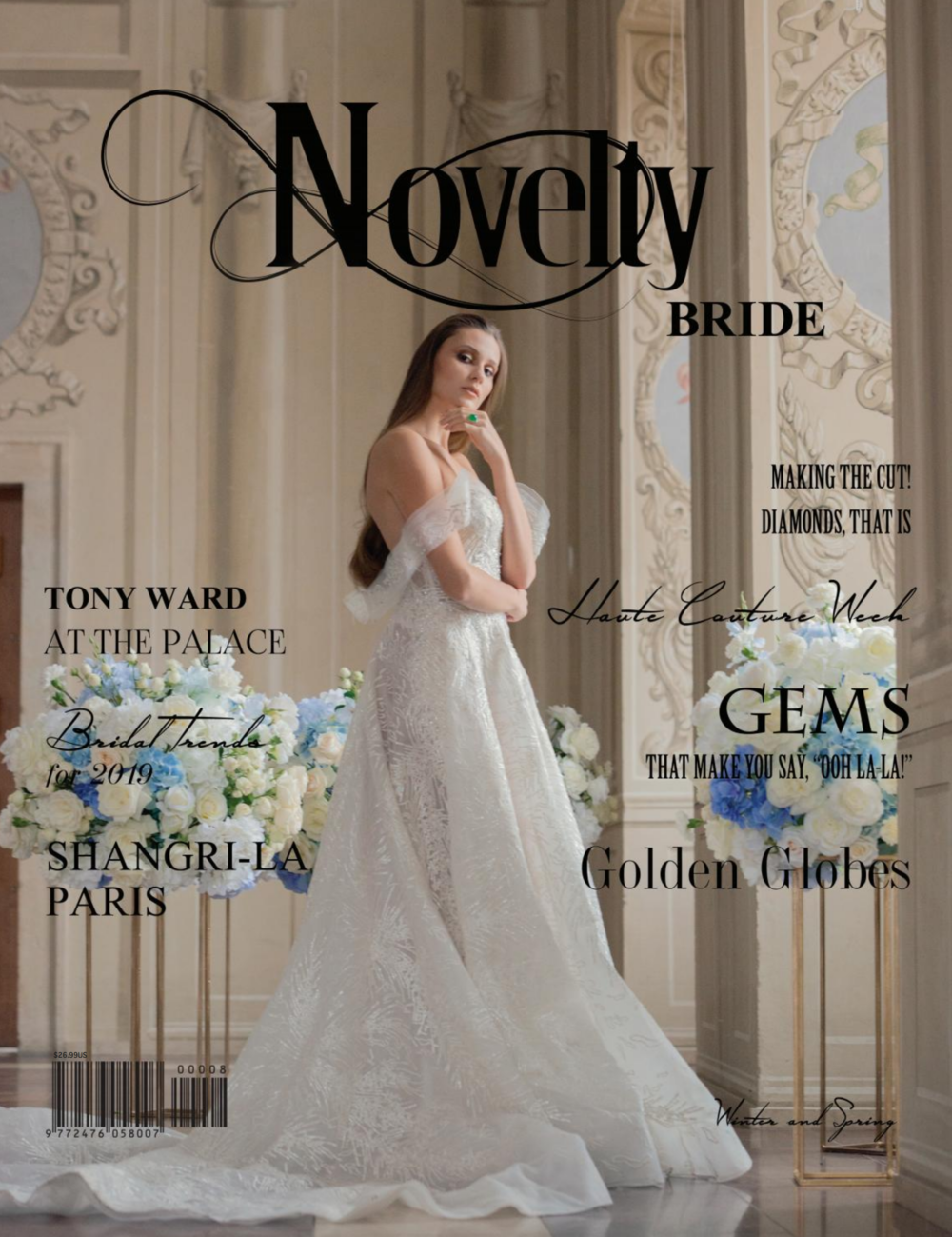 chris-j-evans-novelty-bride-feature.png