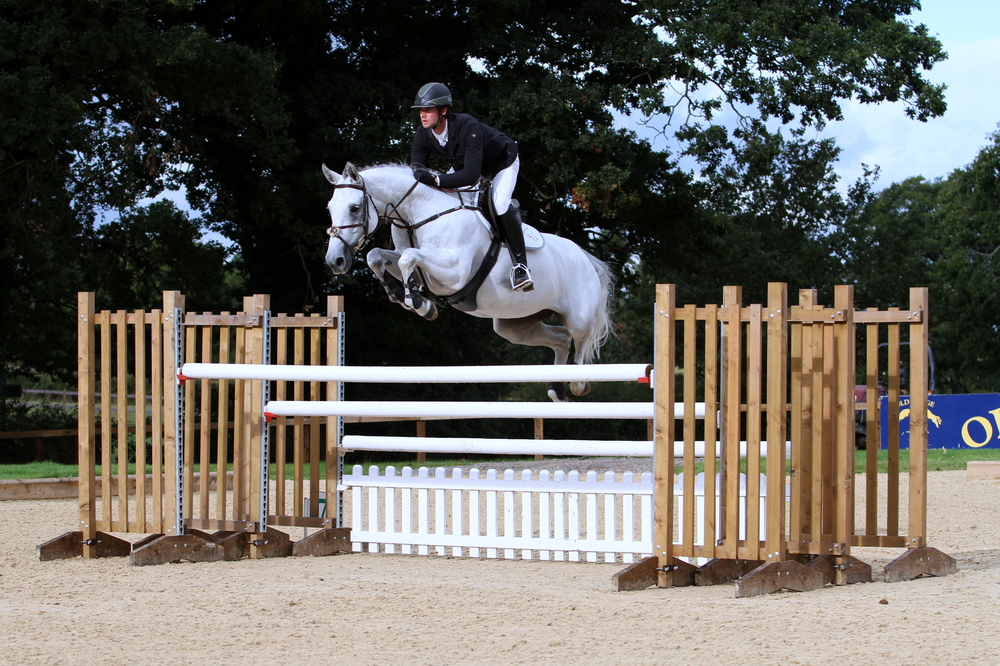 Clear the Way Hickstead.JPG