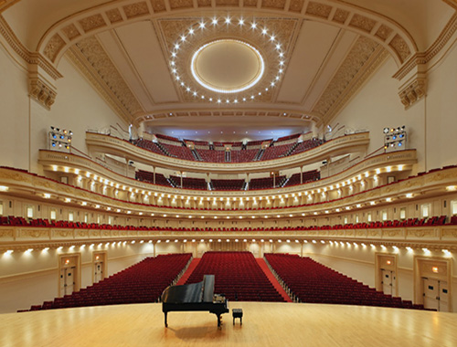 Carnegie-Hall.jpg
