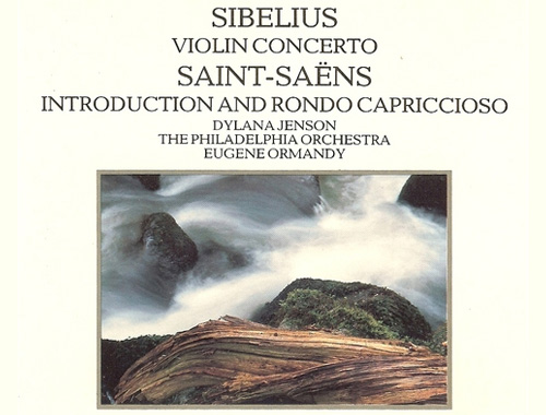 Sibelius Review.jpg
