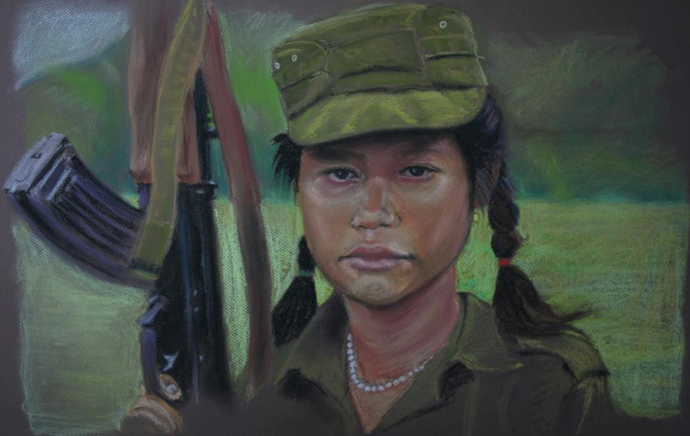 War Child 4