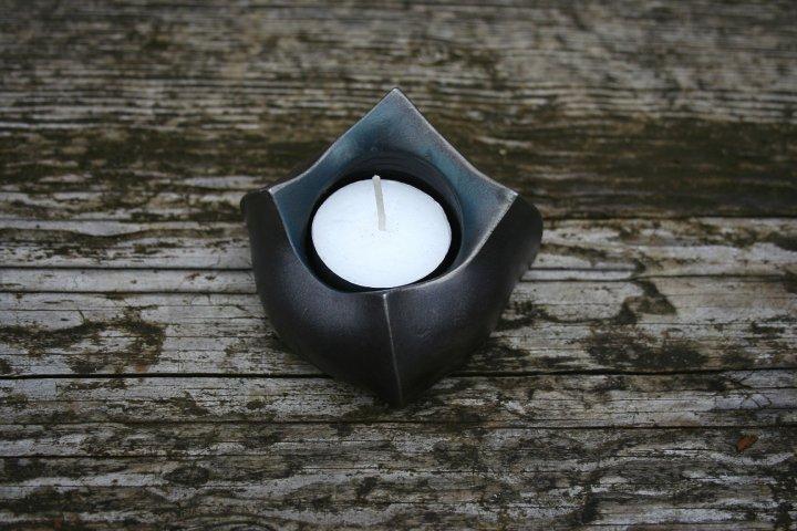 tealight.jpg