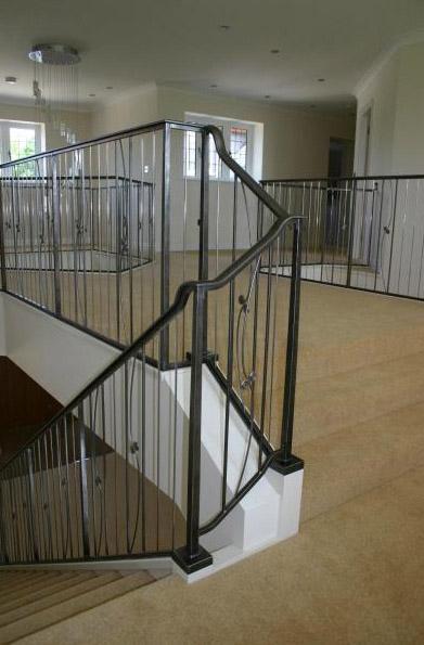 staircase4.jpg