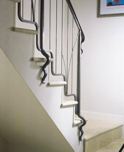 staircase8.jpg