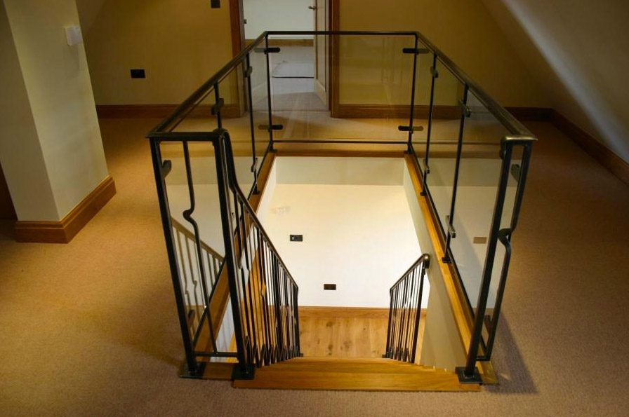staircase6.jpg