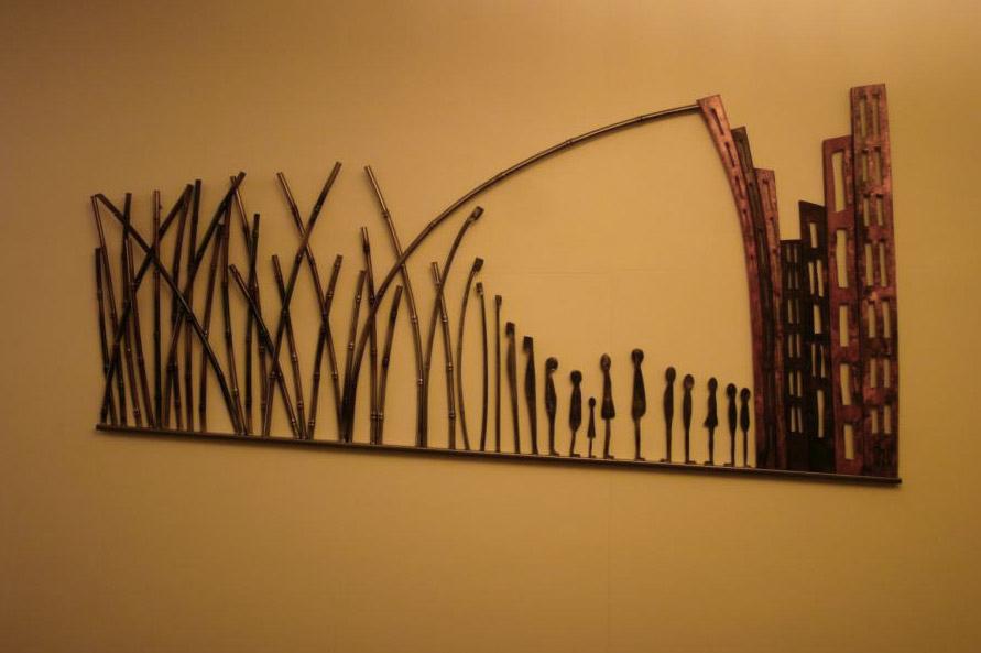 bamboocity.jpg