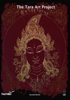 Tara Art Project