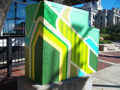 box2small01.jpg