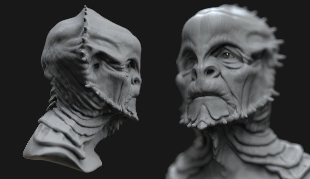 ConceptSculpts_001.jpg