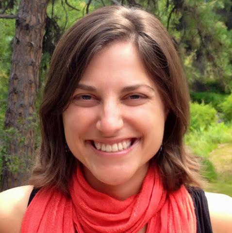 Emily Jendzejec