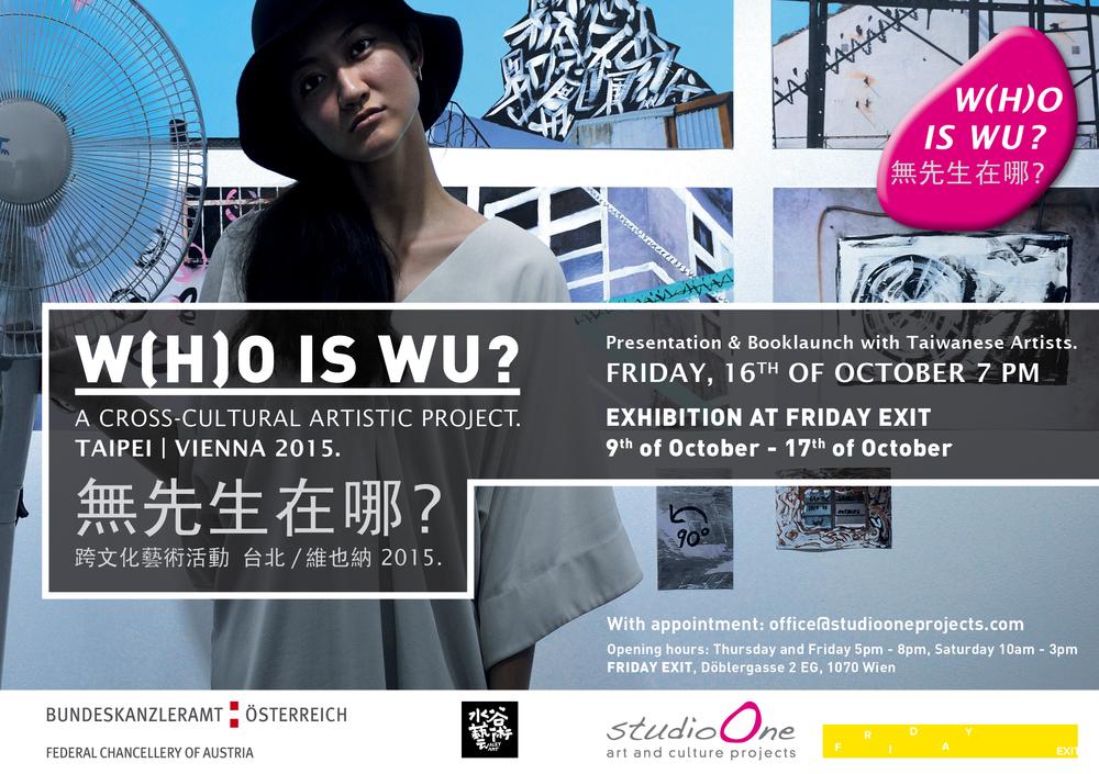 WHO IS WU? Einladung.jpeg