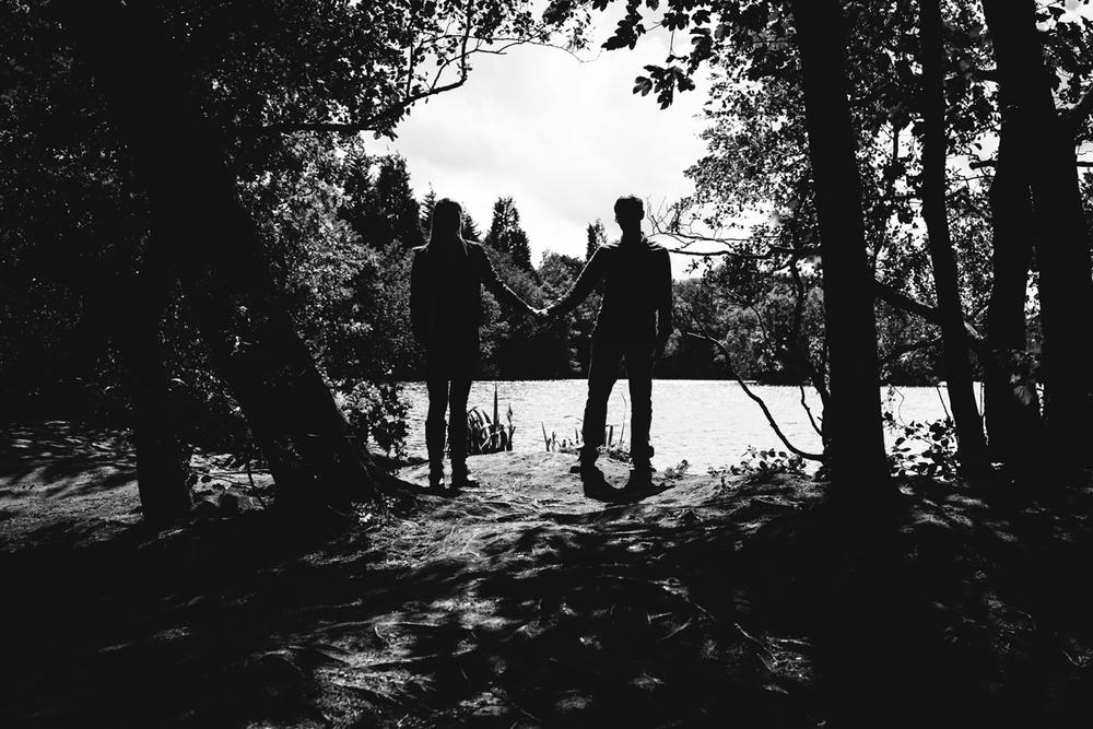St. Ives walk--10.jpg