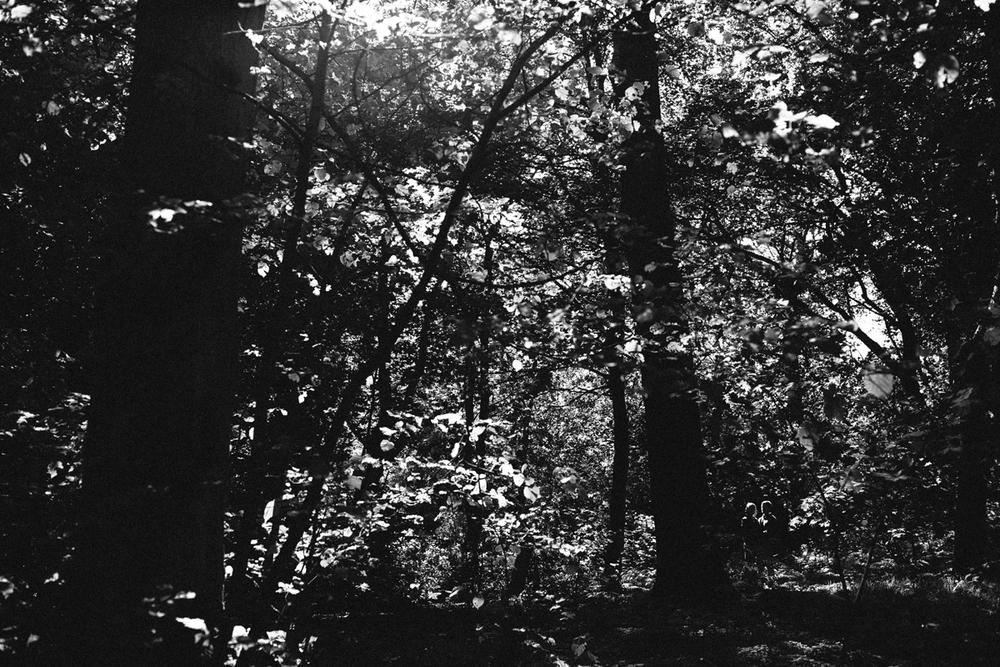 St. Ives walk--38.jpg