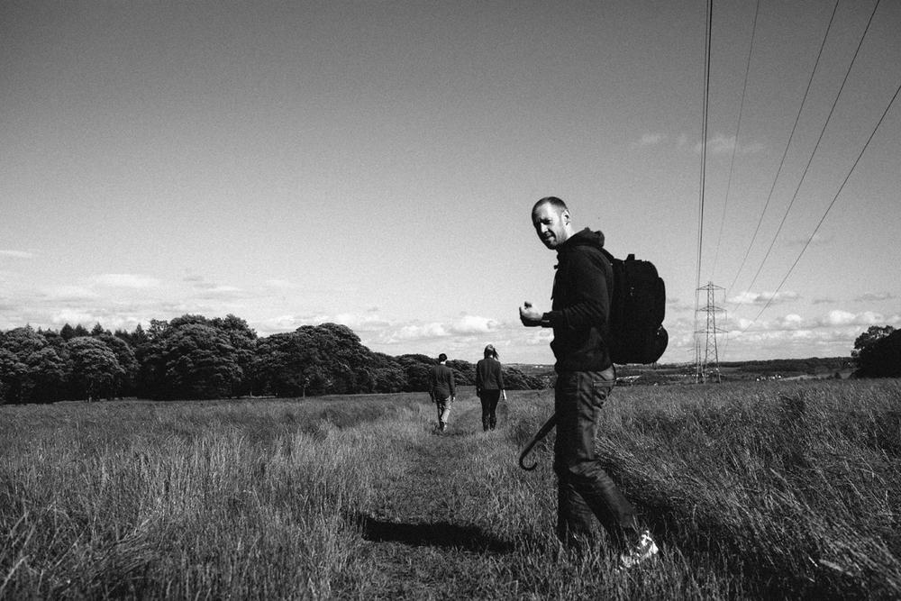 St. Ives walk--69.jpg