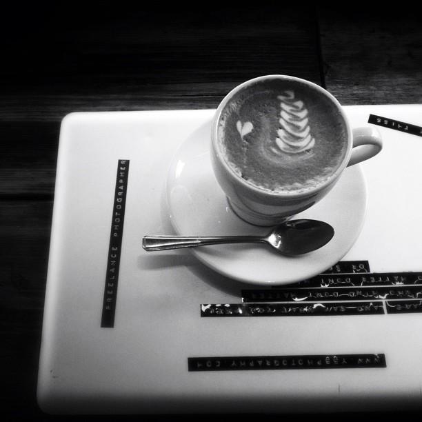 A little heart in my coffee.jpg