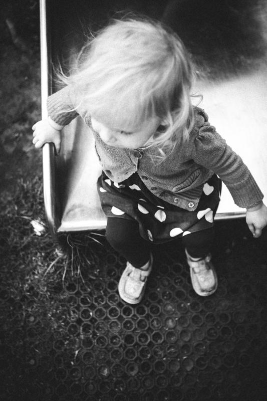 Baby A 2.o-5631.jpg