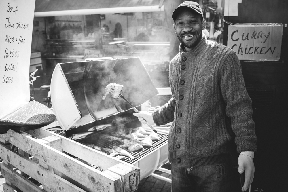 Big Smoke Dalston-2982.jpg