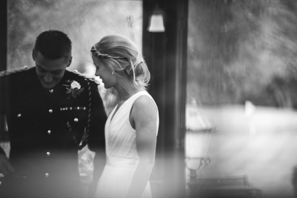 Anna & Alex [Aldermaston]