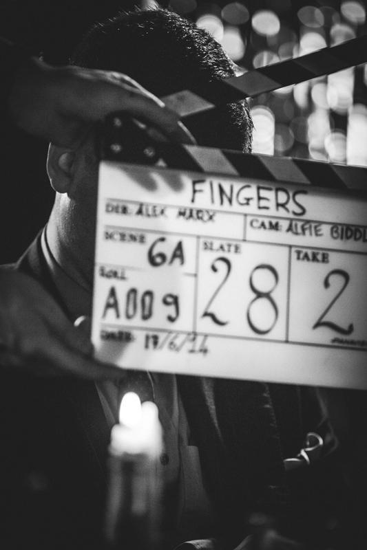 Fingers-2470.jpg
