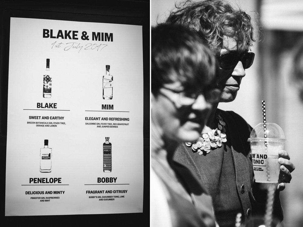 blake&mim-282.jpg