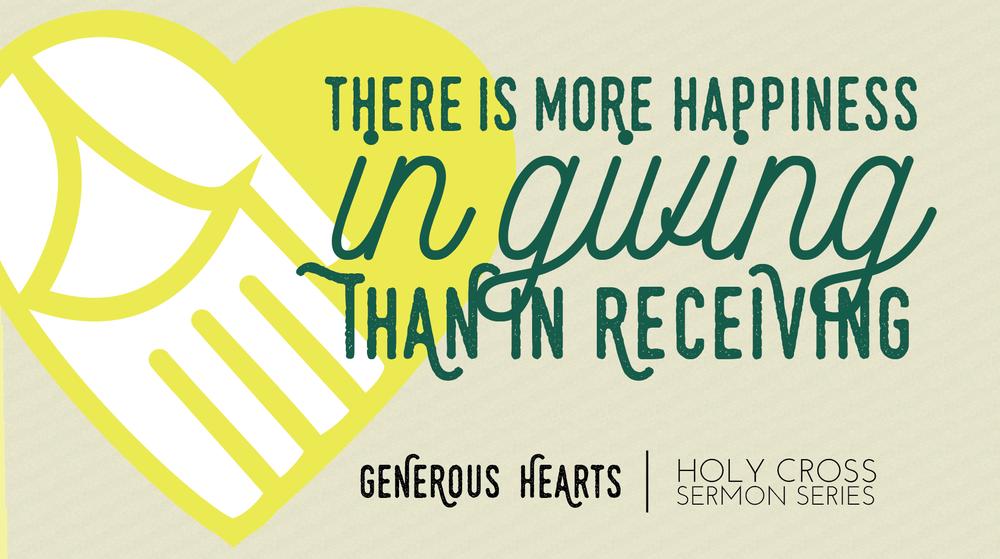 Generous-Hearts-WebSlide.png