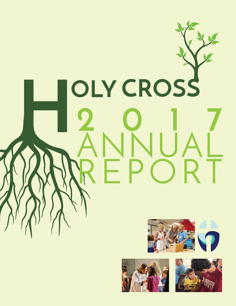 Annual-Report-2017-reduced.jpg