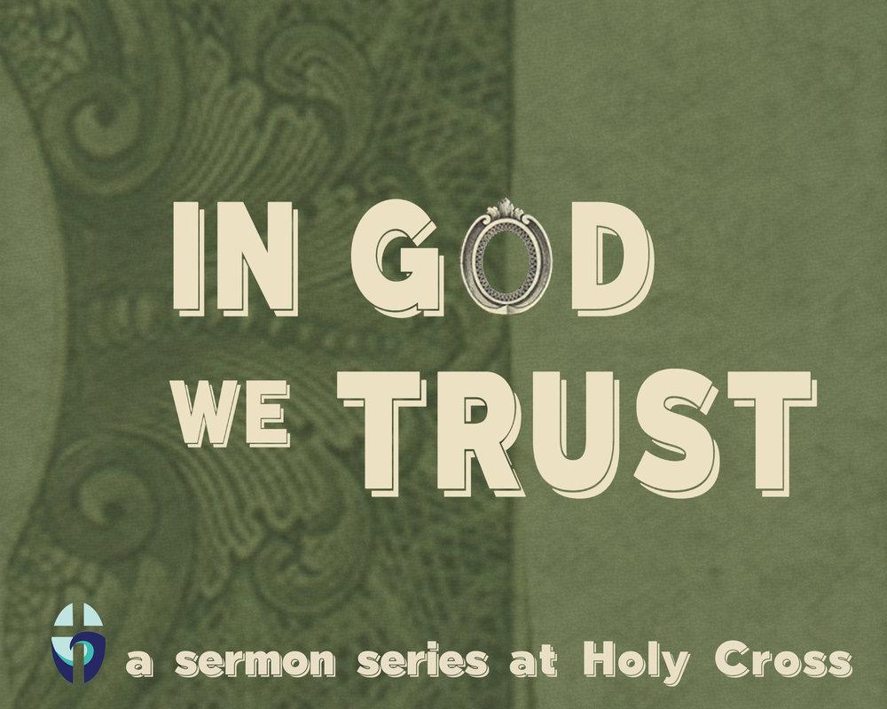 In-God-We-Trust-Sermonseries-slide.jpg
