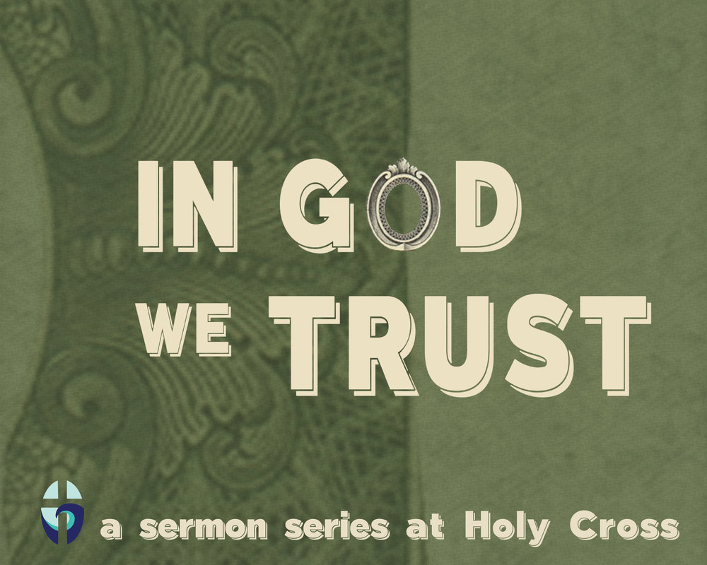 In-God-We-Trust-Sermonseries-slide.jpg