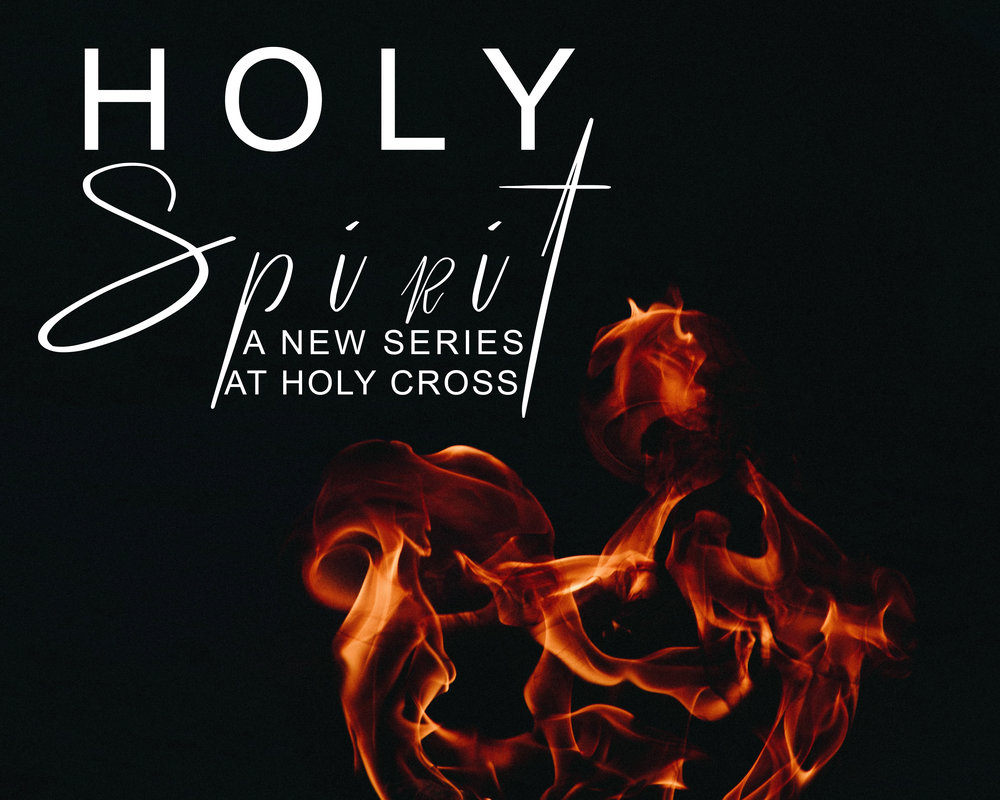 Holy-Spirit-Sermonseries-slide.jpg