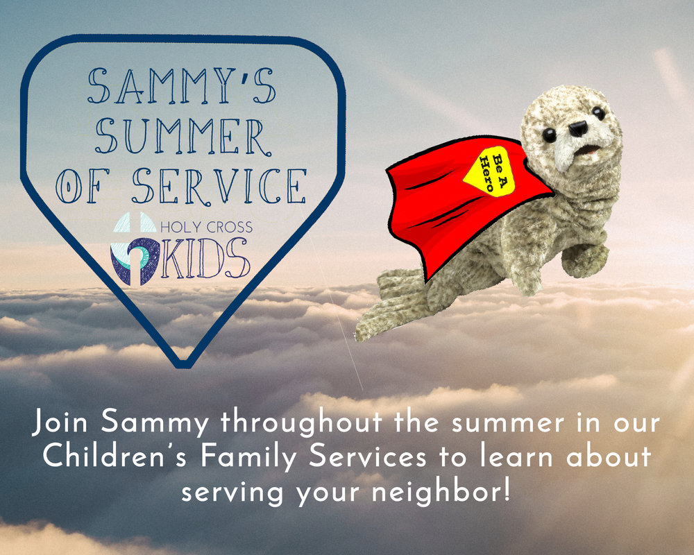 Sammy-Summer-Service-Sermonseries-slide.jpg