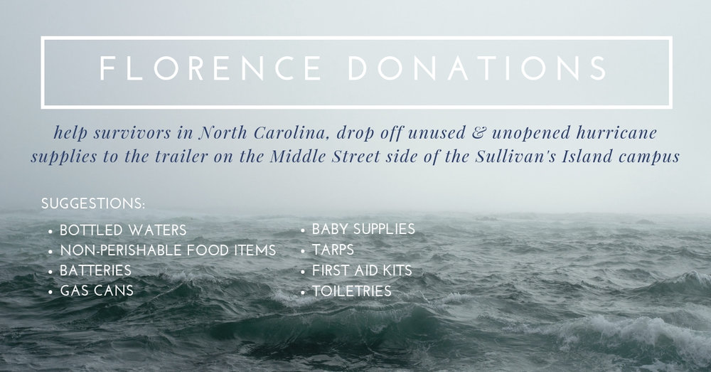 Florence Relief Social Media Post-2.jpg