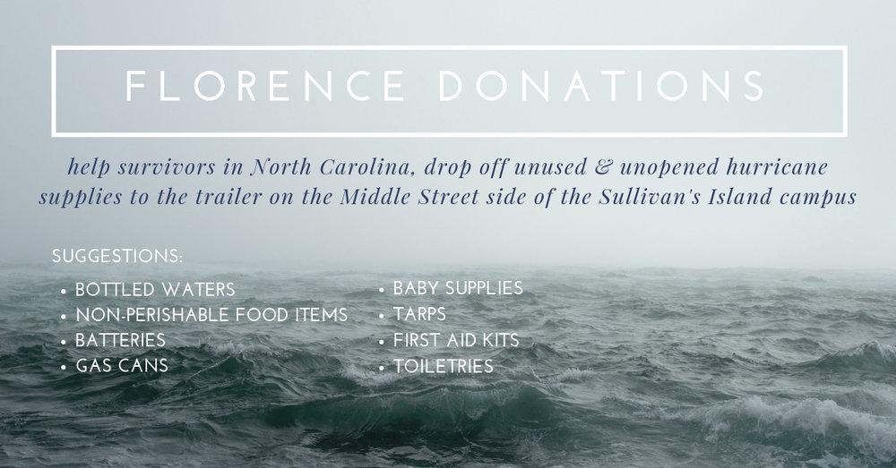 Florence Relief Social Media Post-2.jpg