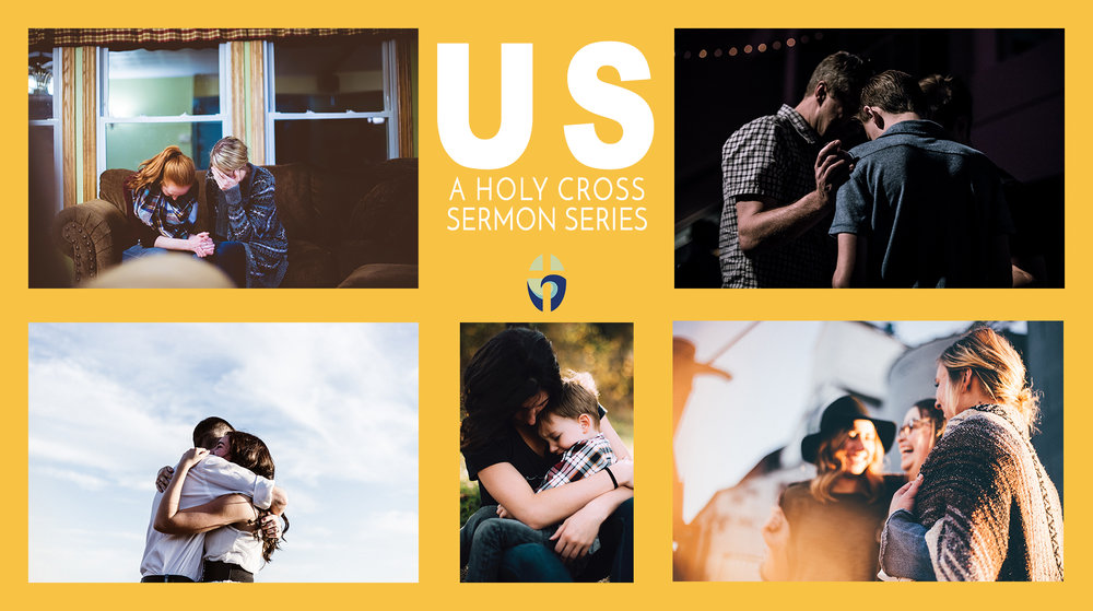 US-Sermonseries-webslider.jpg