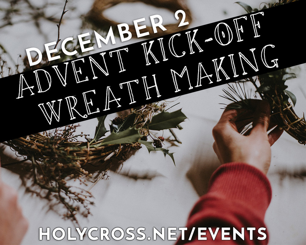 advent-kick-off-wreath-2018.jpg