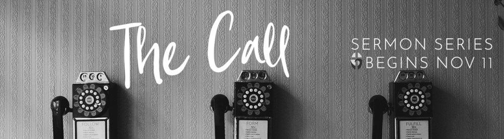 The-Call-bulletin.jpg