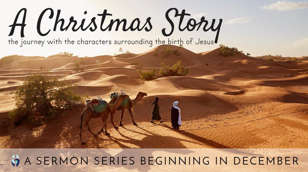 Christmas-Story-webslider-promo.jpg