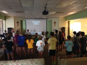 MS-Youth-Group-Sept-2016-300x225.jpg