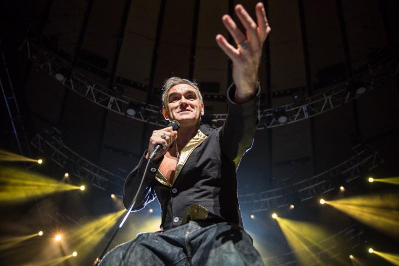 Morrissey_10.jpg