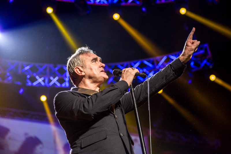 Morrissey_21.jpg