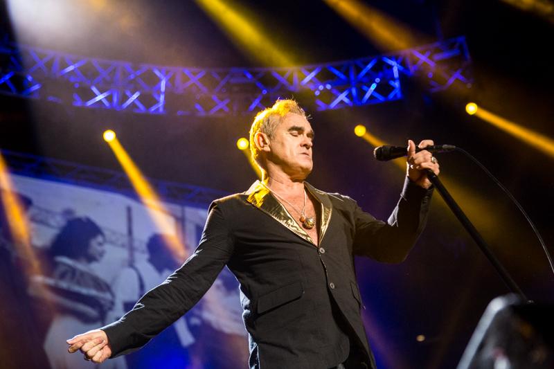 Morrissey_25.jpg